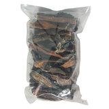 Gedroogde Pensstaafjes (1000 Gram)