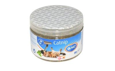 Catnipkruid 30GR