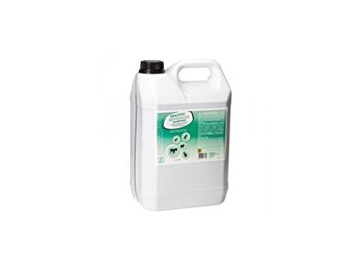 Bench- & Kooi Cleaner (10 Liter)