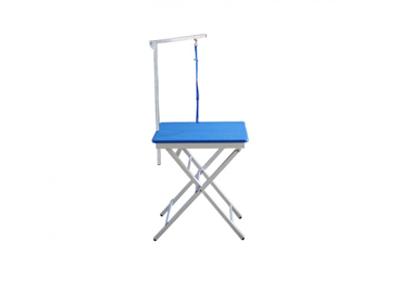 Trimtafel RINGSIDE Blauw (60x45 cm)