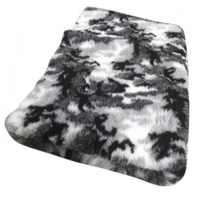 Vetbed Camouflage Anti-Slip · Diverse Maten