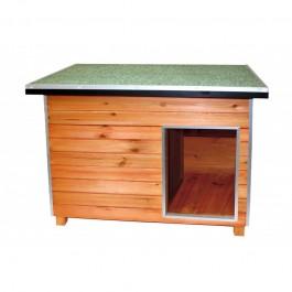 Hondenhok Select 158 cm