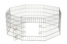 Konijnenren Zink M (8x60 - 60 H)
