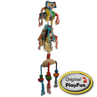 Coco Fantasy Original Playfun